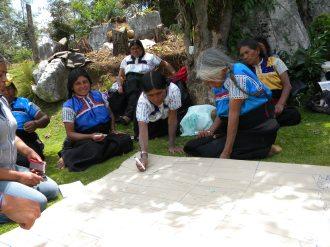 2013 PLDI Cover Photo Chiapas