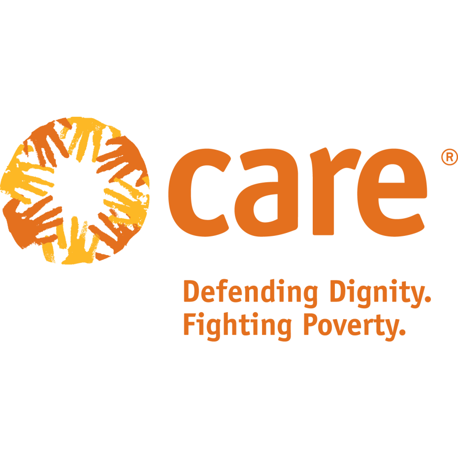 CARE_international (1)