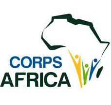 corpsafrica (1)