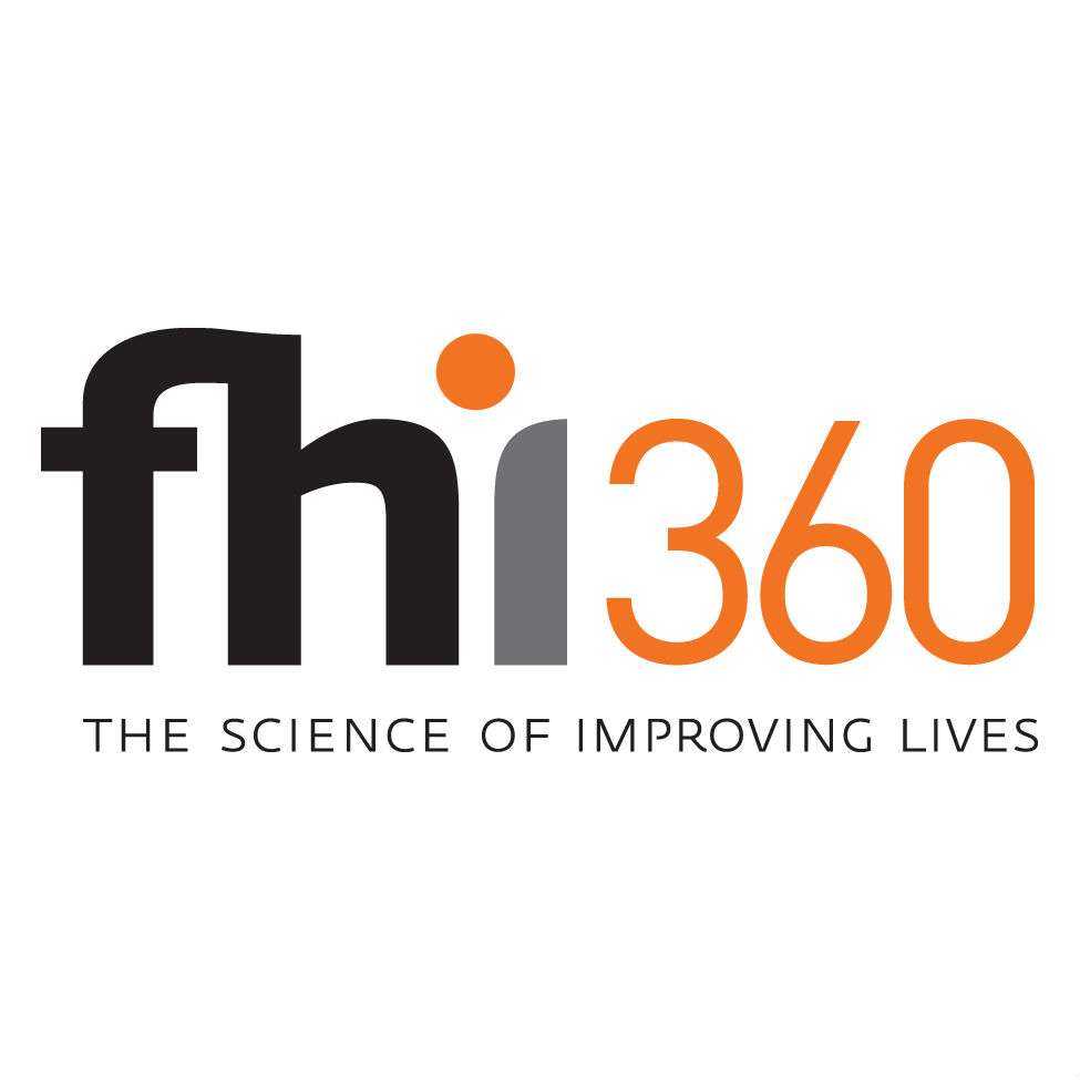 FHI 360 logo_horizontal_0