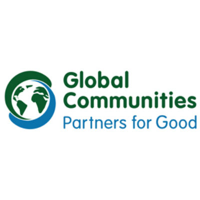 global-communities-400