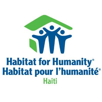 habitathaiti400