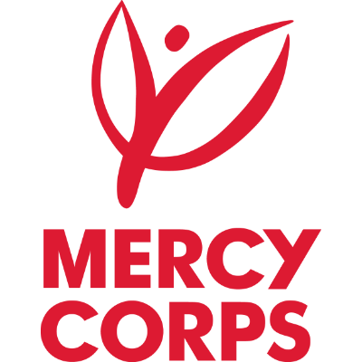 mercycorps400