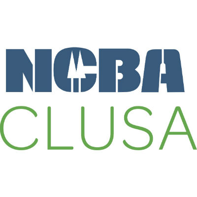 ncba400