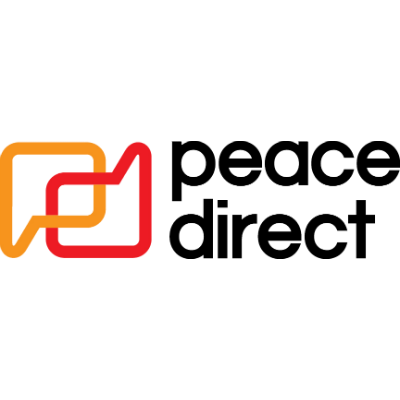 peacedirect400