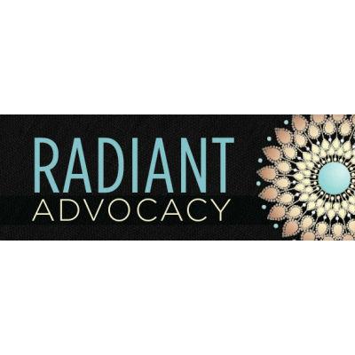 RadiantAdvocacy400