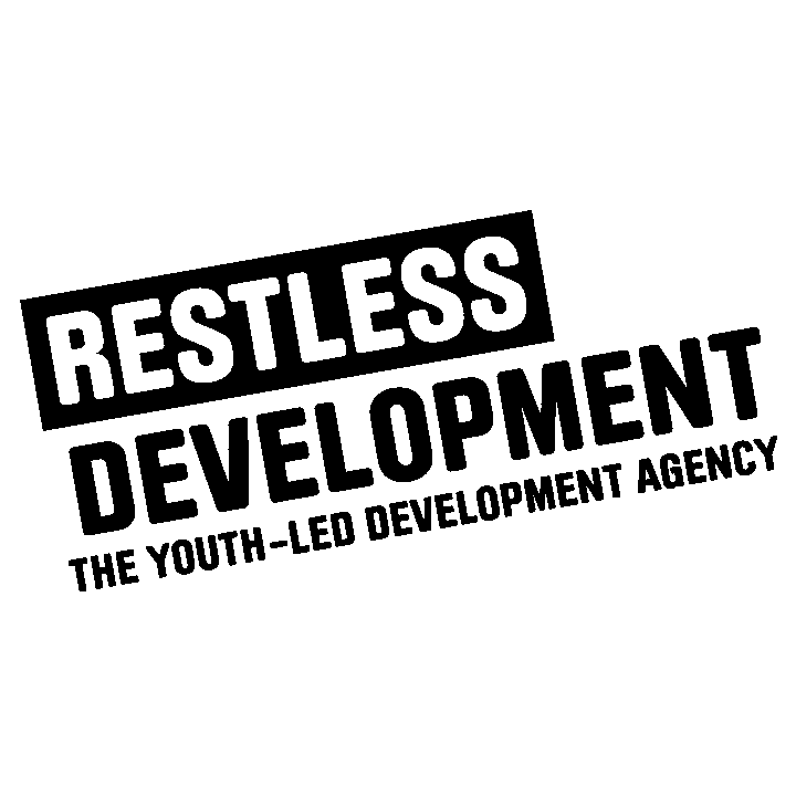 restless_development_logo_clear2