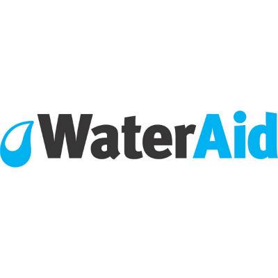 wateraid400