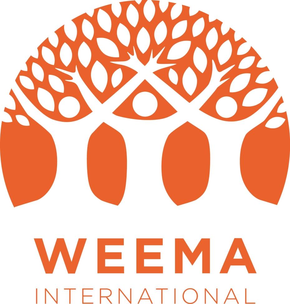 weema-logo-rgb