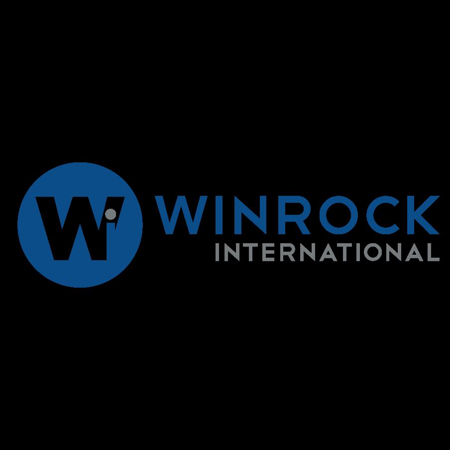 Winrock-logo_1000px_trans