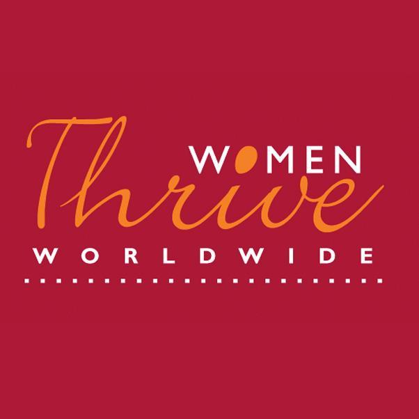 womenthrive
