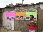 Kampala Youth Led Development