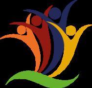 cld-logo-180