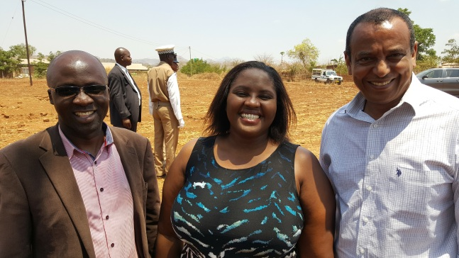 2016-10-malawi-cld-leaders