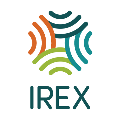 IREX400