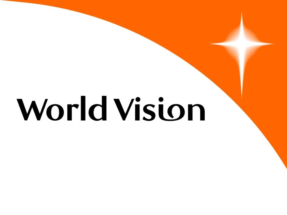 WorldVision-Logo