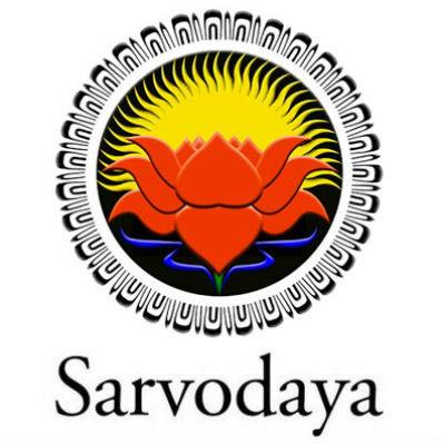 sarvodaya400
