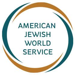 AJWS logo